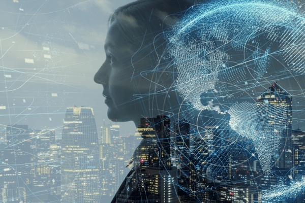 The AI Revolution in Global eLearning